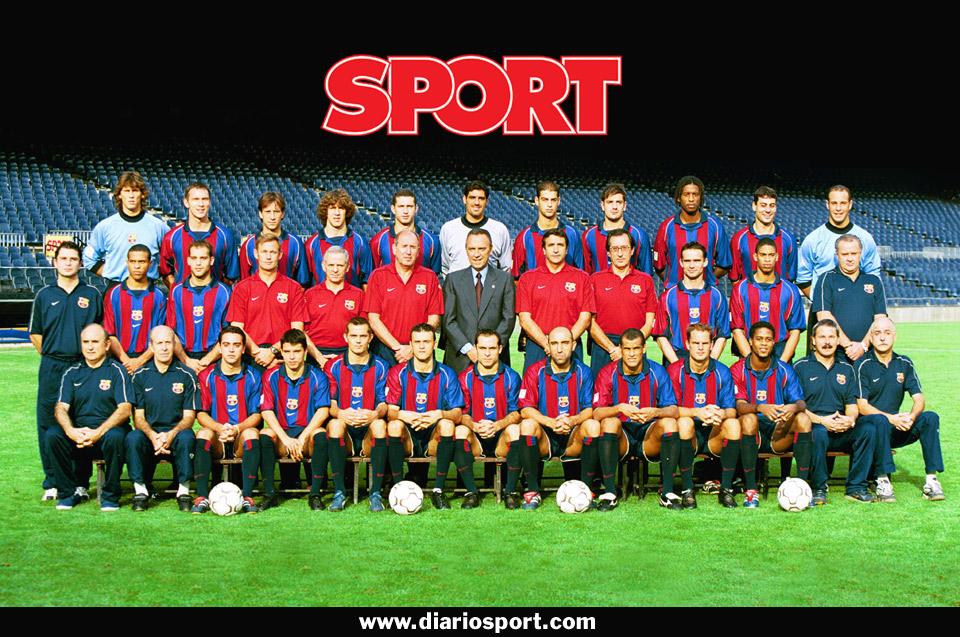 Hilo del FC Barcelona Plantilla%20Bar%C3%A7a%2001-02